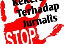 Kasus Kekerasan Jurnalis Nurhadi
