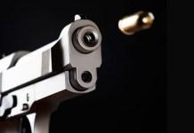 Pemred Tewas dengan Luka Tembak, AJI Medan: Ungkap Pembunuhnya