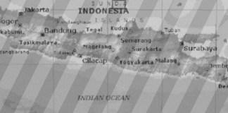 Satgas COVID-19: Penularan di Jawa-Bali Sangat Cepat