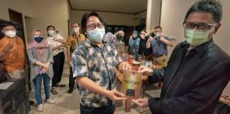 Perwakilan-Pegawai-KPK-di-Kantor-AJI-di-Jakarta