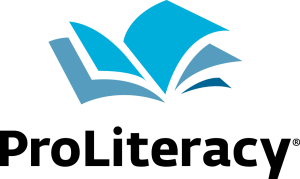 ProLiteracy Logo 1_1