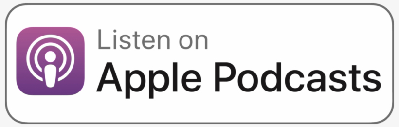 392-3926895_listen-on-apple-podcasts-badge