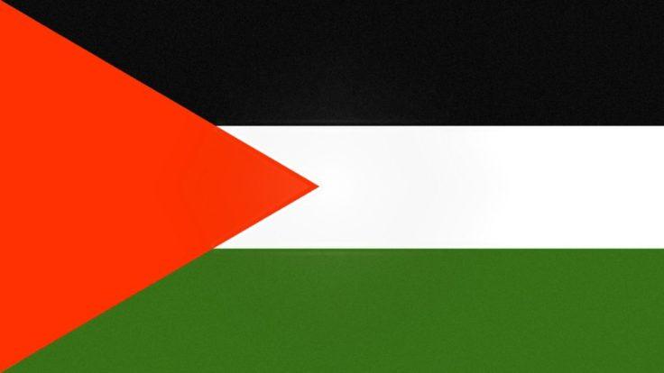 IHRC: Fly the Palestinian flag in last 10 days of Ramadan – 5Pillars