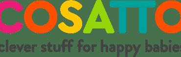 Cosatto logo