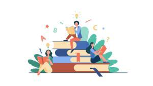 7 настольных книг коуча