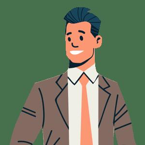 Менеджеры команд и проектов