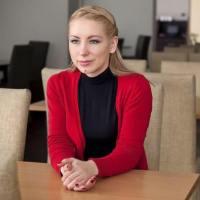 Наталья Гречухина