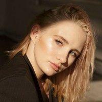 Оксана Рунаева