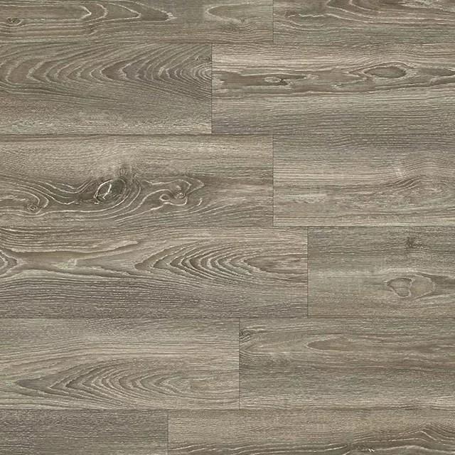 easy lock spc plastic floor tiles