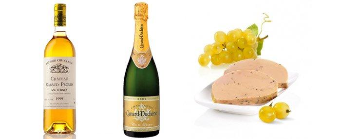 vin-noel-foie