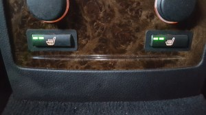 Rear Seat Heating Diagram (2005 545i)  5Series  Forums