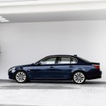 Any Pics Of A E60 With Style 247 Wheels 5series Net Forums