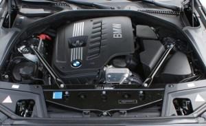 F10 Engines 528i  BMW 528i Engine  5Series