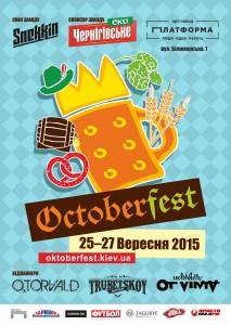 Octfest A1