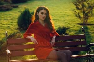 Kristina_Stoloka_