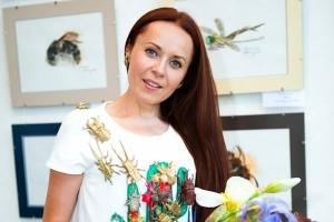 Tatiana_Goncharova