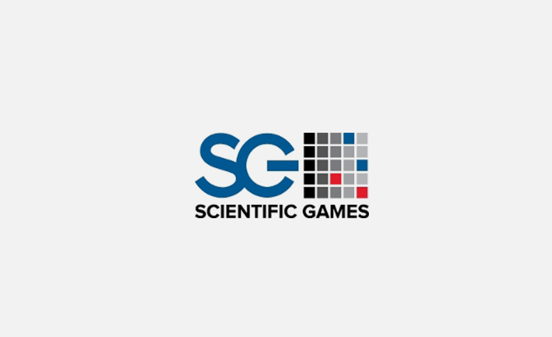 Scientific Games Brings Next Generation Lottery Technology To