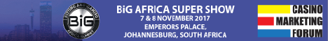 big-africa-super-show