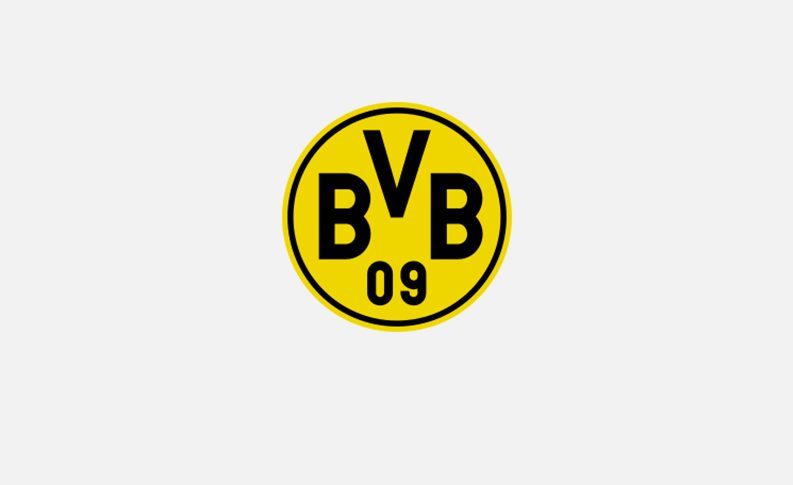 "Image result for SBOBET and Borussia Dortmund deal ""a huge step"" for Asian fans"