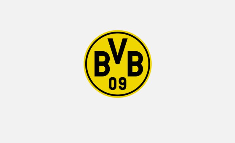 """Image result for SBOBET and Borussia Dortmund deal """"a huge step"""" for Asian fans"""