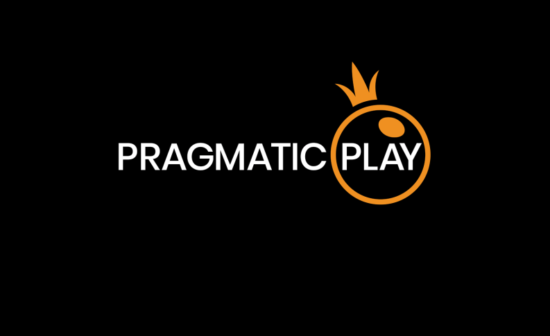 Pragmatic Play Set For A Showdown In Cowboys Gold 5 Star Igaming Media