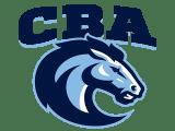 Christian Brothers Academy (Lincroft, NJ) Athletics