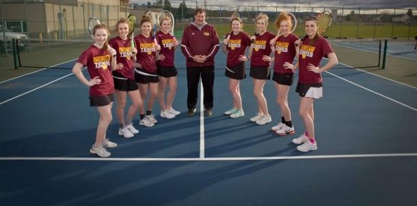 Enumclaw High School Enumclaw WA Athletics