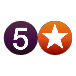 5star-icon1-512x512