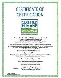 Certified-Humane-Certificate-238x300