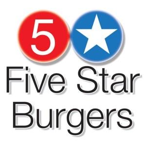 cropped-5-star-logo-512-512.jpg