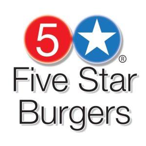 cropped-5-star-logo-edit-1.jpg