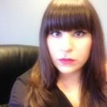 Karine-Karadjian-attorney