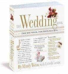 the-wedding-book-1