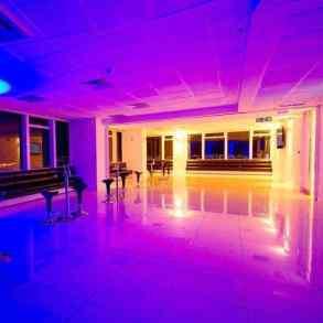 Find Your London Wedding Venue