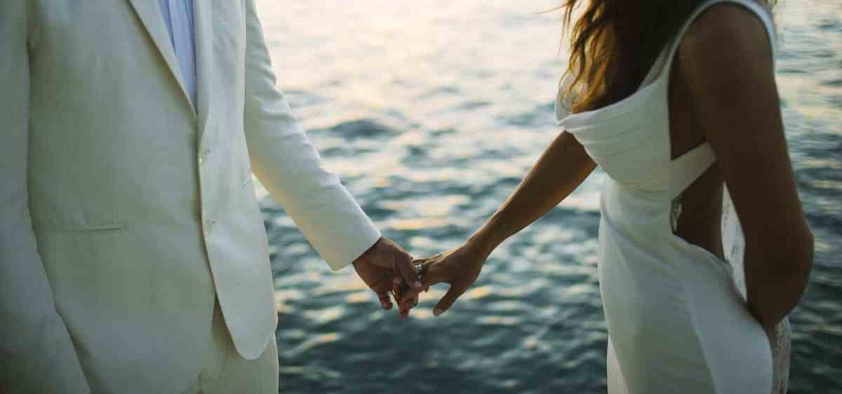 017adam-alex-destination-wedding-photographer-opt