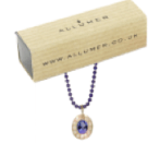 Allumer jeweller Natasha Leigh-Smith,