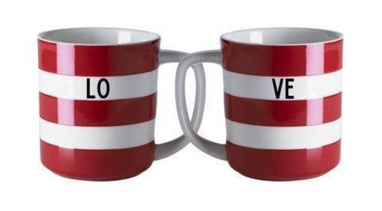 Cornishware-LO-VE-mugs-high-res-14