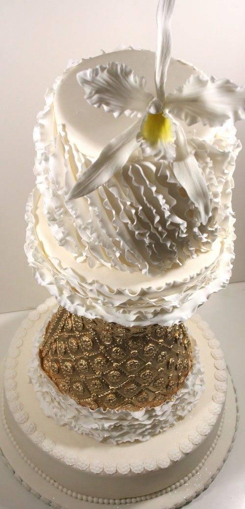 Kosibah cake