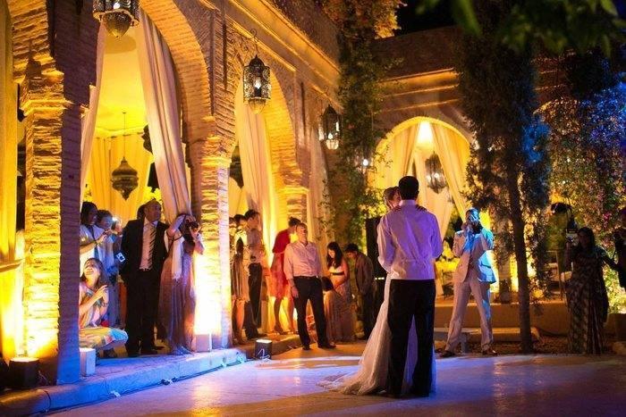 Boutique Souk Wedding 2