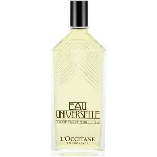 L'Occitane Eau Universell 300 ml £37.00