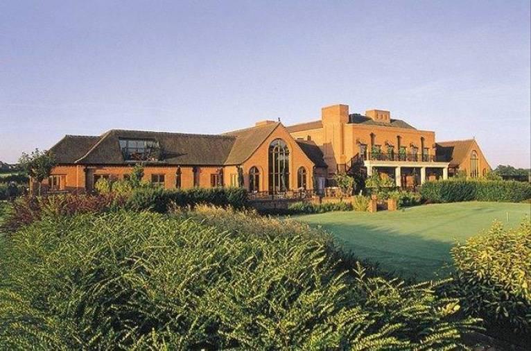 stockbrook wedding venue