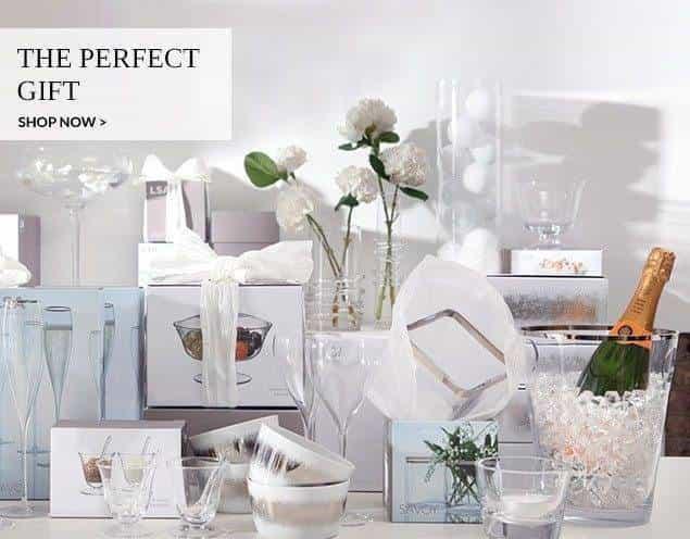 occa-home-luxury gift-list-service
