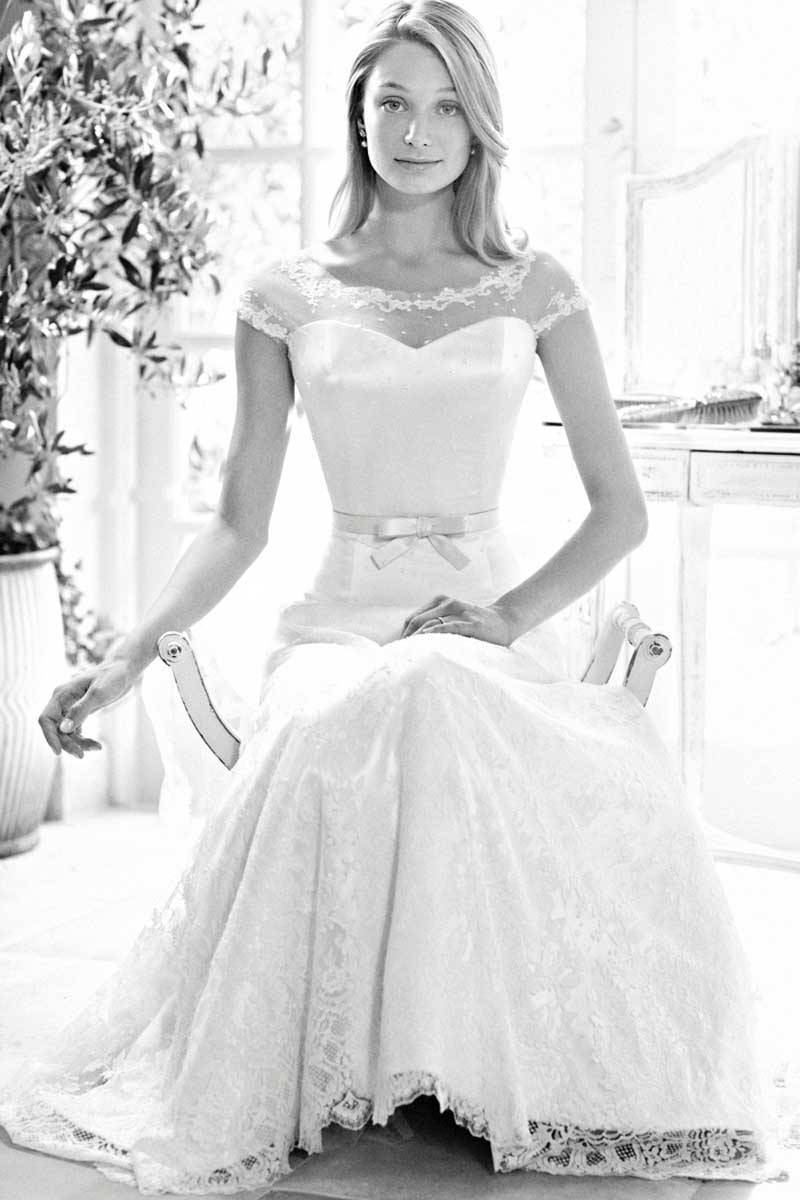 Phillipa Lepley 2015 Collection