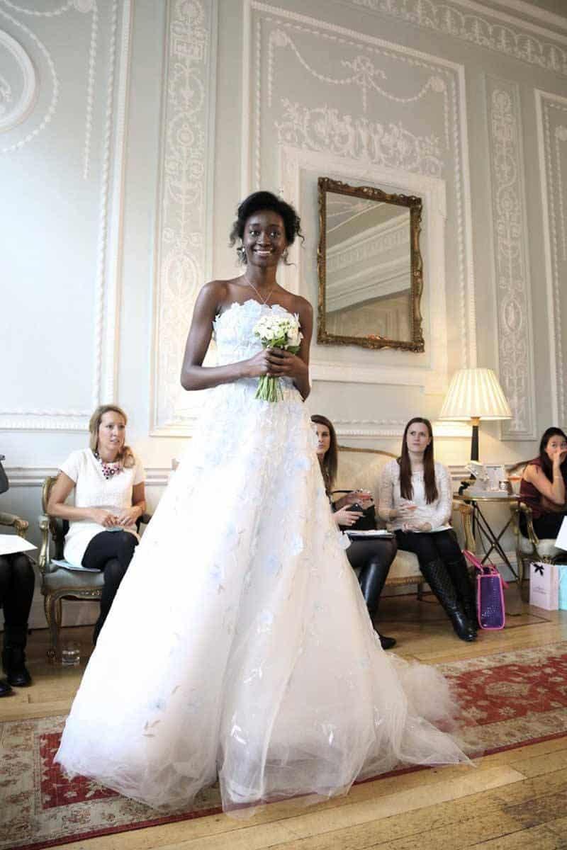 Atelier Quintessentially Weddings