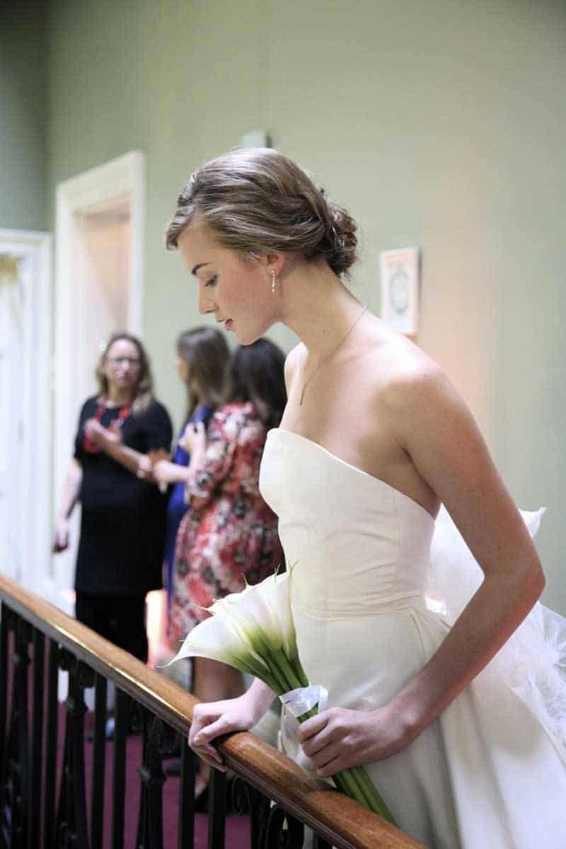 Atelier – Quintessentially Weddings