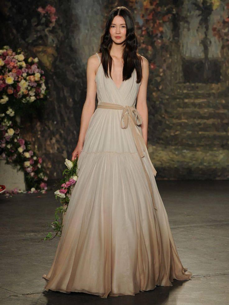 Jenny-Packham-Spring-2016-wedding-dress-1