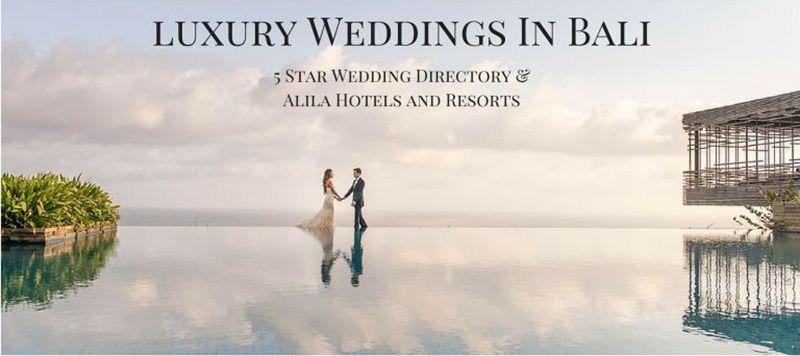 5-Star-Wedding-Directory