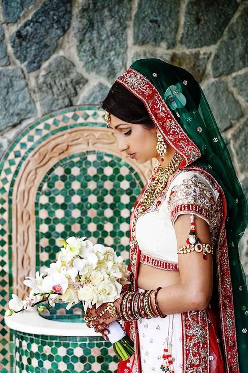 Asian Bride In Costa Rica