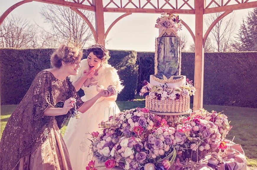 Hampshire-12-Dancing-Princesses--Ikonworks--Hampshireweddingphotographer---226