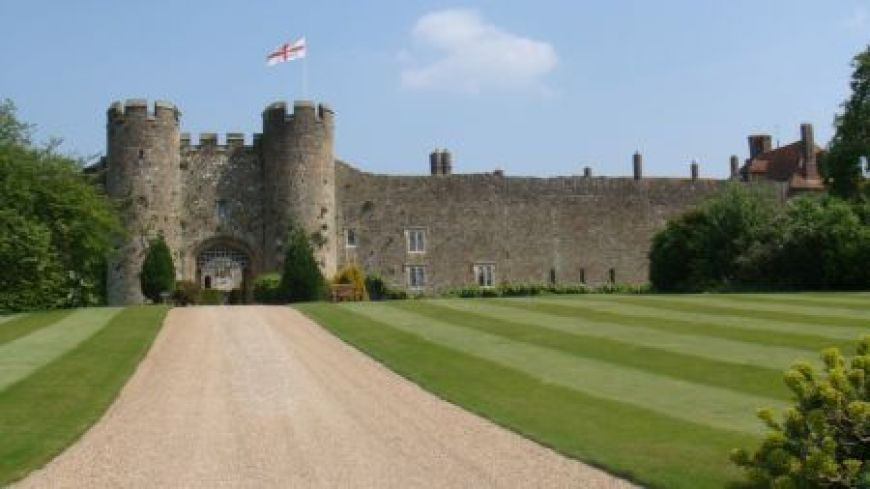 Amberley-Castle-West-Sussex-England-21-1024x576